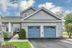 Photo of 511 Highland Ct, Moriches, NY 11955 (MLS # 3124786)