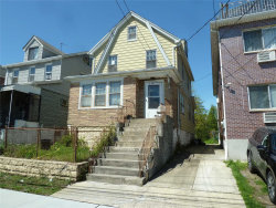 Photo of 11-10 127 St, College Point, NY 11356 (MLS # 3125831)