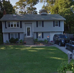 Photo of 9 Heather Dr, Center Moriches, NY 11934 (MLS # 3125840)