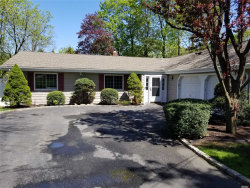 Photo of 21 View Dr, Miller Place, NY 11764 (MLS # 3126162)