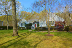 Photo of 39 Drew Dr, Eastport, NY 11941 (MLS # 3127572)