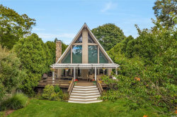 Photo of 88-D Union Ave, Center Moriches, NY 11934 (MLS # 3127994)