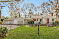 Photo of 164 Harrison Ave, Miller Place, NY 11764 (MLS # 3128137)