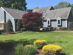Photo of 8 Parviz Ct, Miller Place, NY 11764 (MLS # 3128168)