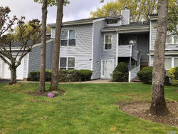 Photo of 26 Lakeview Dr, Manorville, NY 11949 (MLS # 3128492)