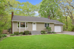 Photo of 17 Magnolia Ln, Miller Place, NY 11764 (MLS # 3128591)