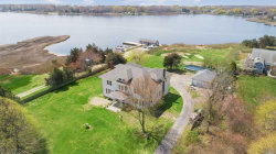 Photo of 100 Adelaide Ave, East Moriches, NY 11940 (MLS # 3128940)