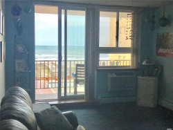 Photo of 650 Shore Rd , Unit 3U, Long Beach, NY 11561 (MLS # 3129406)