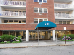 Photo of 711 Shore Rd , Unit 3J, Long Beach, NY 11561 (MLS # 3130024)