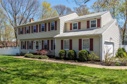 Photo of 42 Rolling Rd, Miller Place, NY 11764 (MLS # 3130750)