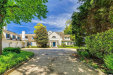 Photo of 20 Plum Beach Point Rd, Sands Point, NY 11050 (MLS # 3131674)