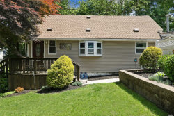 Photo of 27 Marian Dr, Ronkonkoma, NY 11779 (MLS # 3131766)