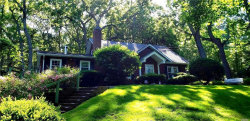 Photo of 126 Fort Salonga Rd, Fort Salonga, NY 11768 (MLS # 3131786)