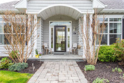 Photo of 52 Hamptons Court Dr, Eastport, NY 11941 (MLS # 3131919)