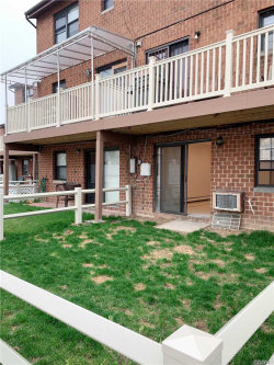 Photo of 120-15 Cove Ct , Unit 90B, College Point, NY 11356 (MLS # 3132073)