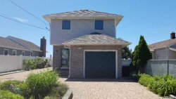 Photo of 16 Shore Dr, E. Patchogue, NY 11772 (MLS # 3132240)