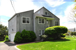 Photo of 3 Winnie Rd, Center Moriches, NY 11934 (MLS # 3132396)