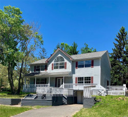 Photo of 275 Helme Ave, Miller Place, NY 11764 (MLS # 3133124)