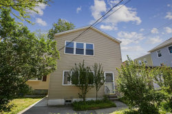 Photo of 12810 22nd Ave, College Point, NY 11356 (MLS # 3133180)