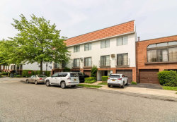 Photo of 3-36 Julius Rd , Unit 11C, College Point, NY 11356 (MLS # 3133610)