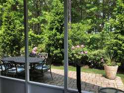 Photo of 28 Concerto Ct, Eastport, NY 11941 (MLS # 3133784)