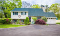 Photo of 1215 Connetquot Ave, Central Islip, NY 11722 (MLS # 3134084)