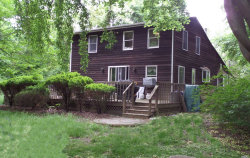 Photo of 61 N Country Rd, Miller Place, NY 11764 (MLS # 3134189)