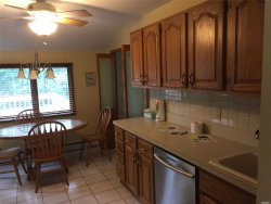 Tiny photo for 22 Tarkington Rd, Holbrook, NY 11741 (MLS # 3134620)