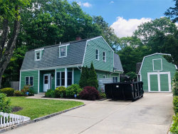 Photo of 91 Brookfield Ave, Center Moriches, NY 11934 (MLS # 3134778)