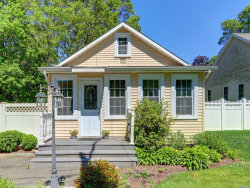 Photo of 177 Harrison Ave, Miller Place, NY 11764 (MLS # 3135544)