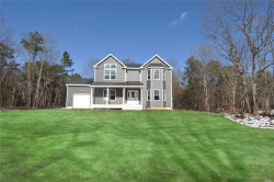 Photo of Lot 1 Middle Country, Ridge, NY 11961 (MLS # 3135951)