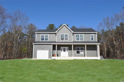 Photo of Lot 2 Middle Country, Ridge, NY 11961 (MLS # 3135973)