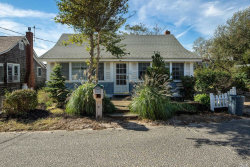 Photo of 365 Sound Rd, Wading River, NY 11792 (MLS # 3136516)