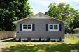 Photo of 30 Jackson St, East Islip, NY 11730 (MLS # 3136804)