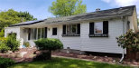 Photo of 15 Wilcox Ln, Brentwood, NY 11717 (MLS # 3136835)