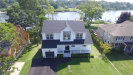 Photo of 107 Hewitt Blvd, Center Moriches, NY 11934 (MLS # 3138026)
