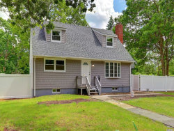 Photo of 8 Allanwood Dr, Shirley, NY 11967 (MLS # 3138042)