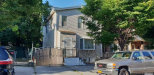 Photo of 119-12 18 Ave, College Point, NY 11356 (MLS # 3138390)