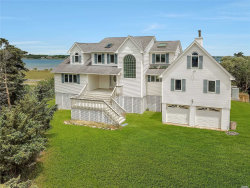 Photo of 73 Moriches Island Rd, East Moriches, NY 11940 (MLS # 3139210)