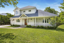 Photo of 6 Timber Point Ln, East Moriches, NY 11940 (MLS # 3139276)