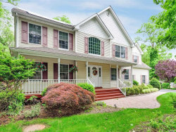 Photo of 831 Meadow Rd, Smithtown, NY 11787 (MLS # 3139434)