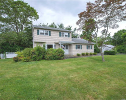 Photo of 288 2nd Ave, St. James, NY 11780 (MLS # 3139513)