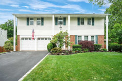 Photo of 46 Crescent Pl, Smithtown, NY 11787 (MLS # 3139791)