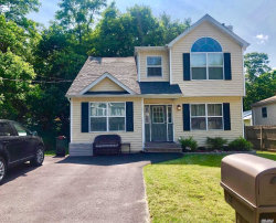 Photo of 232 Tyler Ave, Miller Place, NY 11764 (MLS # 3141116)