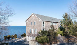 Photo of 40 Waterview, Miller Place, NY 11764 (MLS # 3143257)