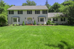 Photo of 681 Horse Race Ln, Nissequogue, NY 11780 (MLS # 3143444)