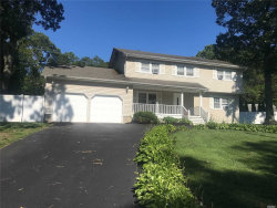 Photo of 7 Miller Place Rd, Miller Place, NY 11764 (MLS # 3143835)
