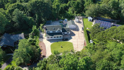 Photo of 120 High View Dr, Wading River, NY 11792 (MLS # 3144320)