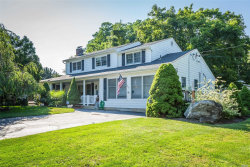 Photo of 51 Rolling Rd, Miller Place, NY 11764 (MLS # 3144337)