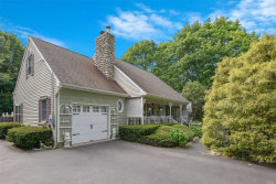 Photo of 18 Bernstein, Center Moriches, NY 11934 (MLS # 3145459)